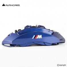 BMW F10 M5 F06 F12 F13 M6 hamulce tarcze 400x36
