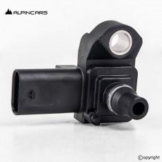 BMW 2' X F15 F25 F26 F45 F46 F48 Sensor Ladedruck Sensor, boost pressure 8570118
