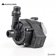 MINI Countryman F60 Cooper SE Zusatzkühlmittelpumpe Auxiliary water pump 8646467