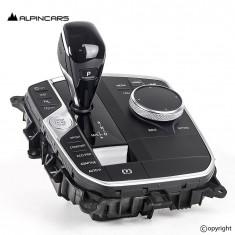 BMW 3' F44 G20 G21 Gangwahlschalter Gear iDrive selector switch  GWS LHD 9462493