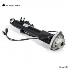 BMW G20 330e mcperson amortyzator przód pr 6898314