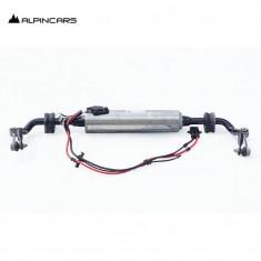 BMW G05 X5 F95 Aktiver Stabilisator vorne Active stabilizer front 6890946 10406k
