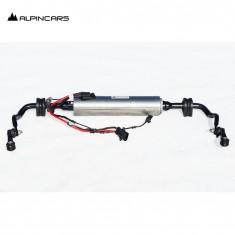 BMW G11 G12 5 G30 G31 Aktiver Stabilisator vorne Active stabilizer front 6892770