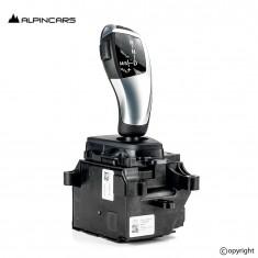 BMW 1' 2' 3' 4 F20 F21 F34 F36 Gangwahlschalter Gear selector switch GWS 9296896