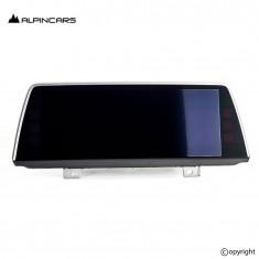 """BMW G11 G12  CID NBT EVO touch Bildschirm display 10,25""""  9376588"""