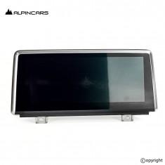 BMW F48 F49 X1 8,8 Navi Plus CID Bordmonitor Central Information Display 9387451