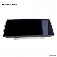"""BMW G11 G12 CID NBT EVO touch Bildschirm display 10,25""""  9367045"""