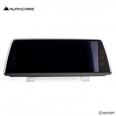 """BMW G11 G12  7er 760il 750i CID NBT EVO touch Bildschirm display 10,25""""  6823183"""