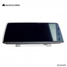 "BMW G11 G12  7er 760il 750i CID NBT MGU touch Bildschirm display 10,25""  6841542"