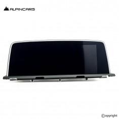 "BMW F06 F12 F13 LCI CID Central Information Display Bildschirm 10"""