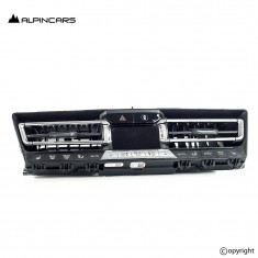 BMW G15 G14 AC Panel air conditioning control 9458558