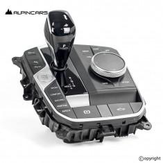 BMW 1' 2' 3' G20 G21 F40 Gear selector switch GWS LHD 9461336