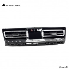 BMW G15 G14 G16 AC Panel air conditioning control 9474995