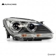 BMW 6  F06 F12 F13 XENON headlight right complete