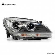 BMW F06 F12 F13 lampa XENON LL kompletna prawa