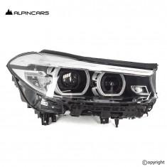 BMW 6GT G32 FULL LED lampa prawa kompletna