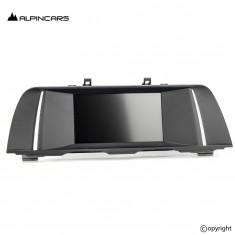 BMW F10 F11 F18 CID monitor nawigacji 6,5' NBT LCI