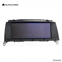 "BMW F25 X3 F26 X4 NBT Central Information Display 8,8"" 9294300"