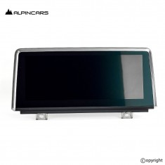 "BMW F45 F46 CID CENTRAL INFORMATION DISPLAY NBT EVO 8,8"" 8802117"