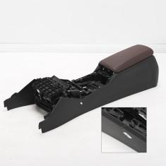 BMW G20 G21 G28 armrest center console Mokka