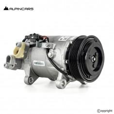 BMW G11 F10 F45 F48 Air conditioning compressor NEW 6811432