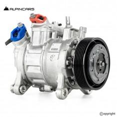 BMW E90 E91 E92 E93 F25 Air conditioning compressor NEW 9225704