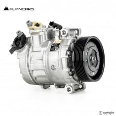 BMW E88 E90 E91 E92 E93  Air conditioning compressor NEW 6956917