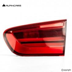 BMW F20 F21 LCI Lampa Prawy Tył LED ECE 7359020