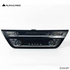 BMW  G30 G31 G32 Air Condition Panel AC Ceramik High ECE 7947861