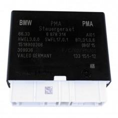 BMW 66336878314