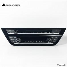 BMW  G30 G31 G32 Air Condition Panel AC Ceramik High ECE 9377556