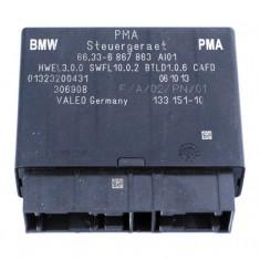 BMW 66336867863