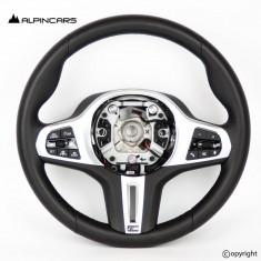 BMW G01 G02 G08 Kierownica LCI M