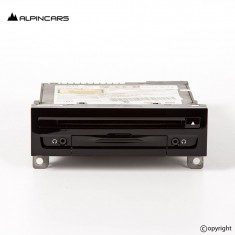 BMW G11 G30 G32 F15 NBT EVO RSE DVD Player 6808811