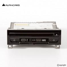 BMW G11 G30 G32 F15 NBT EVO RSE DVD Player 8842600