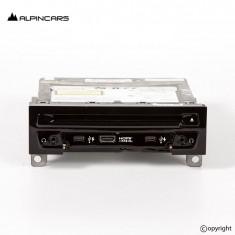 BMW G11 G30 G32 F15 NBT EVO RSE DVD Player 8792147