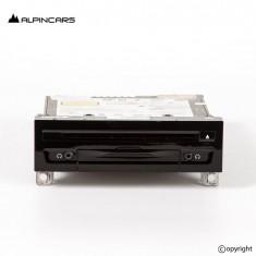 BMW F15 G12 G30 G32 F90 NBT EVO RSE HU Head Unit DVD-Player 9383536