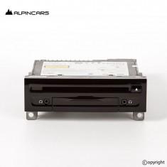 BMW G11 G30 G32 F15 NBT EVO RSE DVD Player 8707857