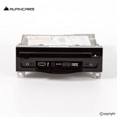 BMW F15 G12 G30 G32 F90 NBT EVO RSE HU Head Unit DVD-Player G458612