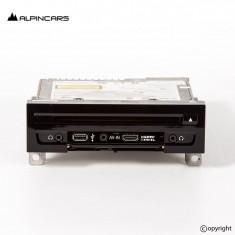 BMW G11 G30 G32 F15 NBT EVO RSE DVD Player 9398982