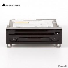 BMW F15 G12 G30 G32 F90 NBT EVO RSE HU Head Unit DVD-Player 0S43799