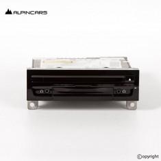 BMW F15 G12 G30 G32 F90 NBT EVO RSE HU Head Unit DVD-Player 0U30532