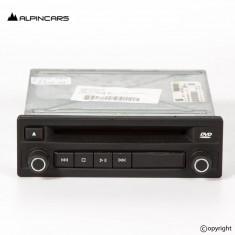 BMW X5 E70 X6 E71 E72 DVD Player 9176187