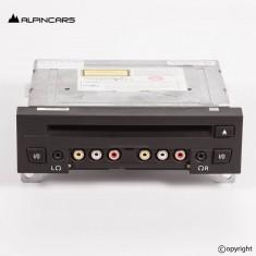BMW F01 F02 F07 F10 F11 DVD Player 9273597