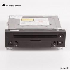 BMW F01 F02 F07 F10 F11 HU Head Unit DVD-Player 9253149 C585305