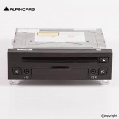 BMW F01 F02 F07 F10 F11 HU Head Unit DVD-Player 9228928 C340025