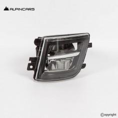 BMW F01 F02 F03 LED fog light left t 7311287