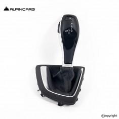 BMW F45 F46 2er Gear shift switch 6991600 9263414