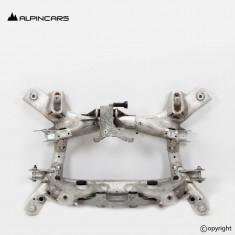 BMW F10 5er F06 F12 F13 6er Rear suspension beam 2284090