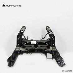 MINI F57 Front suspension beam 6865030